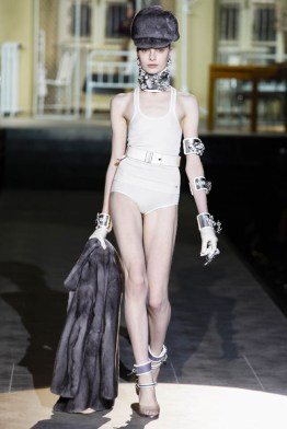 dsquared2-fall-winter-2014-show31