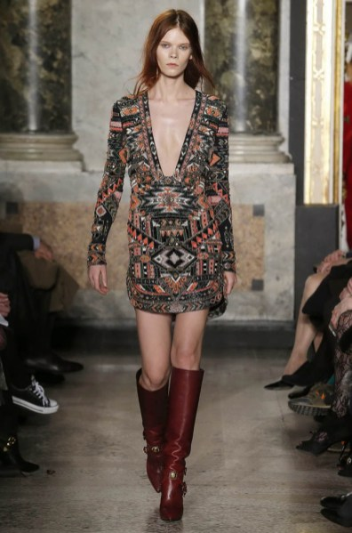 emilio-pucci-fall-winter-2014-show13