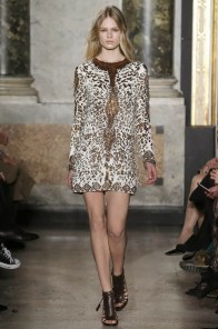 emilio-pucci-fall-winter-2014-show21
