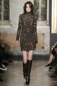 emilio-pucci-fall-winter-2014-show27