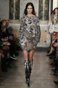 emilio-pucci-fall-winter-2014-show3