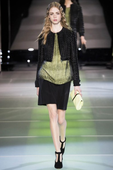 giorgio-armani-fall-winter-2014-show25