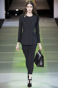 giorgio-armani-fall-winter-2014-show30