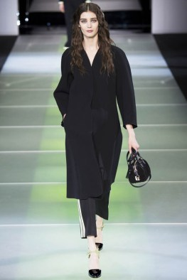 giorgio-armani-fall-winter-2014-show33