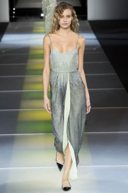 giorgio-armani-fall-winter-2014-show46
