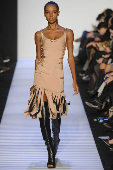 herve-leger-fall--winter-2014-show13