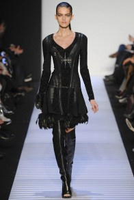 herve-leger-fall--winter-2014-show15