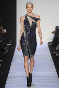 herve-leger-fall--winter-2014-show29