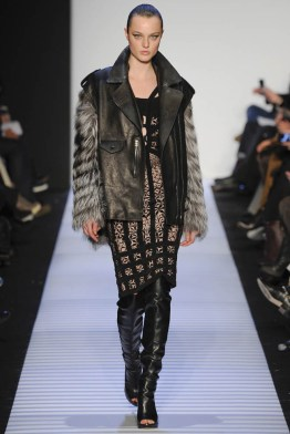 herve-leger-fall--winter-2014-show7