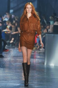 hm-studio-fall-winter-2014-show10