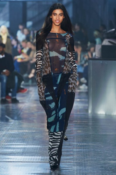 hm-studio-fall-winter-2014-show12
