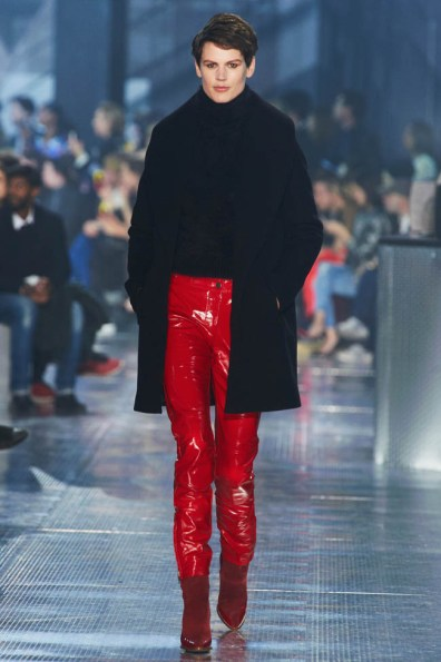 hm-studio-fall-winter-2014-show25