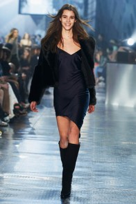 hm-studio-fall-winter-2014-show29