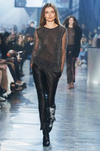 hm-studio-fall-winter-2014-show30