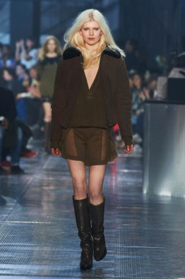 hm-studio-fall-winter-2014-show7