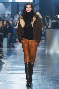 hm-studio-fall-winter-2014-show9