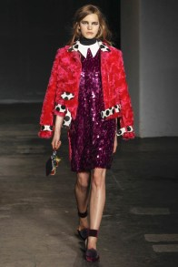 house-of-holland-fall-winter-2014-show11