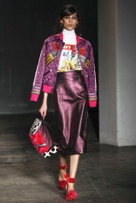 house-of-holland-fall-winter-2014-show14