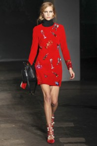 house-of-holland-fall-winter-2014-show24