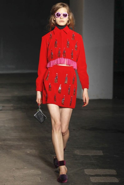 house-of-holland-fall-winter-2014-show25