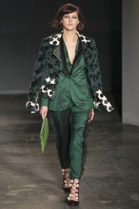 house-of-holland-fall-winter-2014-show3
