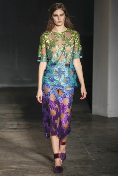 house-of-holland-fall-winter-2014-show33