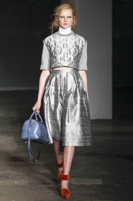 house-of-holland-fall-winter-2014-show7