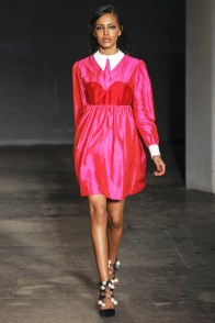 house-of-holland-fall-winter-2014-show8