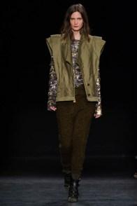 isabel-marant-fall-winter-2014-show15