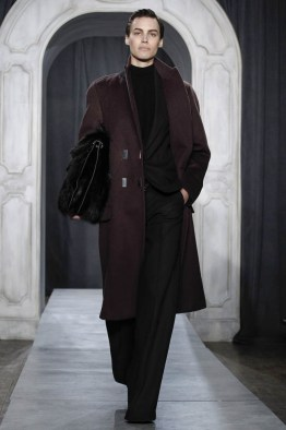 jason-wu-fall--winter-2014-show18