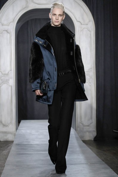 jason-wu-fall--winter-2014-show25