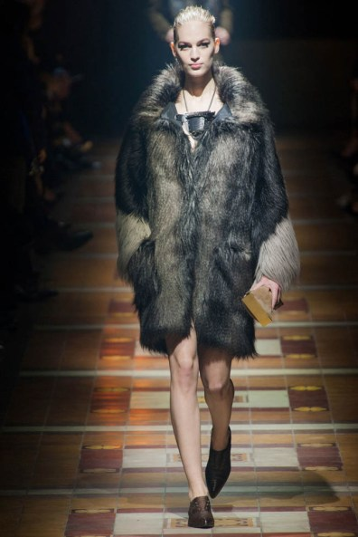 lanvin-fall-winter-2014-show25