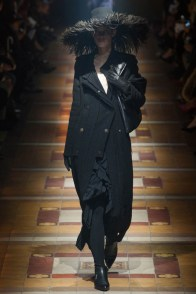 lanvin-fall-winter-2014-show30