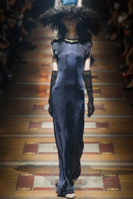 lanvin-fall-winter-2014-show31
