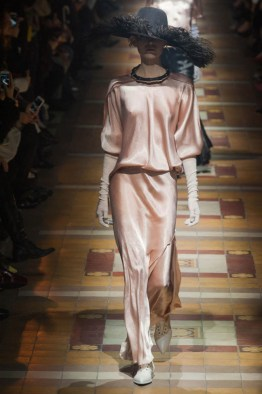 lanvin-fall-winter-2014-show33