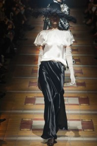 lanvin-fall-winter-2014-show35