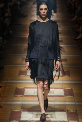 lanvin-fall-winter-2014-show45