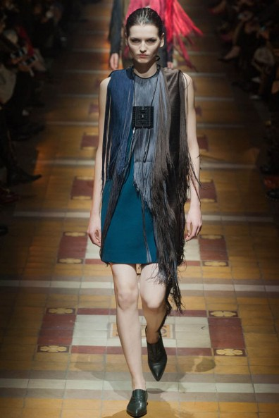lanvin-fall-winter-2014-show47