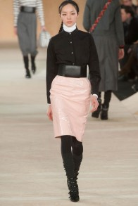 marc-by-marc-jacobs-fall-winter-2014-show14