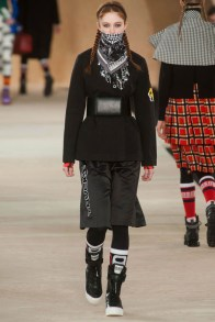 marc-by-marc-jacobs-fall-winter-2014-show28