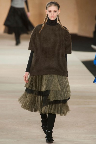 marc-by-marc-jacobs-fall-winter-2014-show35