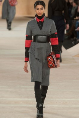 marc-by-marc-jacobs-fall-winter-2014-show7