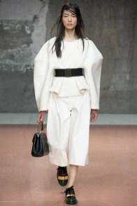 marni-fall-winter-2014-show24