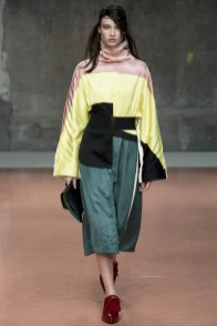 marni-fall-winter-2014-show35