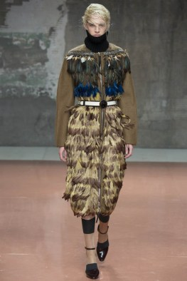 marni-fall-winter-2014-show45
