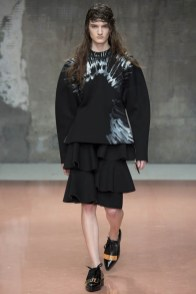 marni-fall-winter-2014-show8