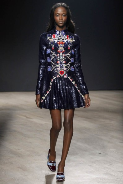 mary-katrantzou-fall-winter-2014-show26