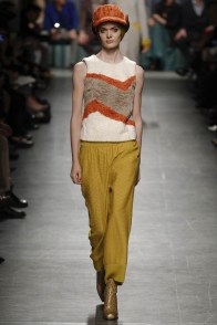 missoni-fall-winter-2014-show11