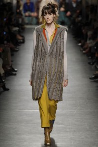 missoni-fall-winter-2014-show14