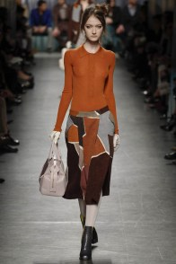 missoni-fall-winter-2014-show17